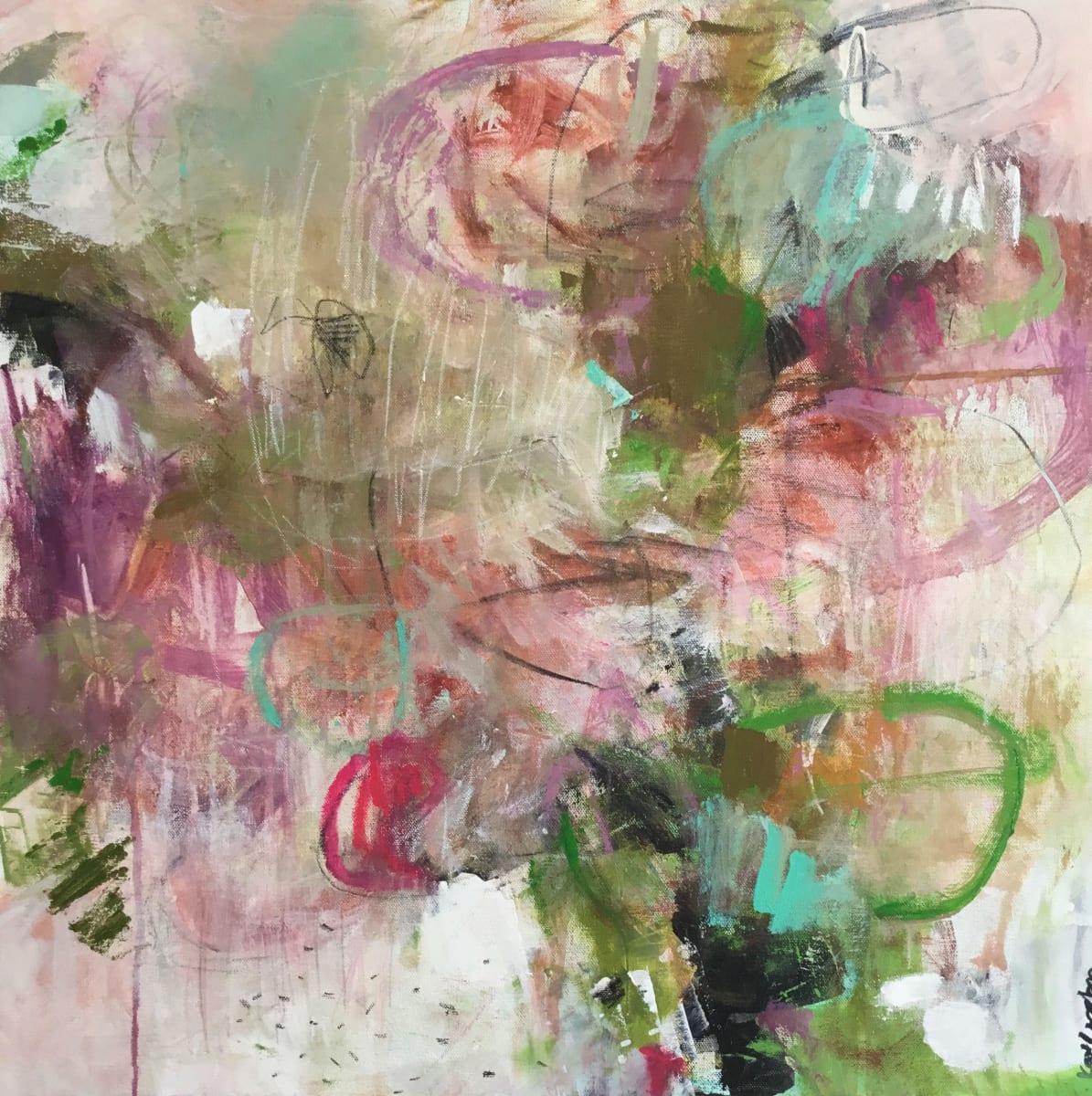 Summer Rains by Kathryn Crosby