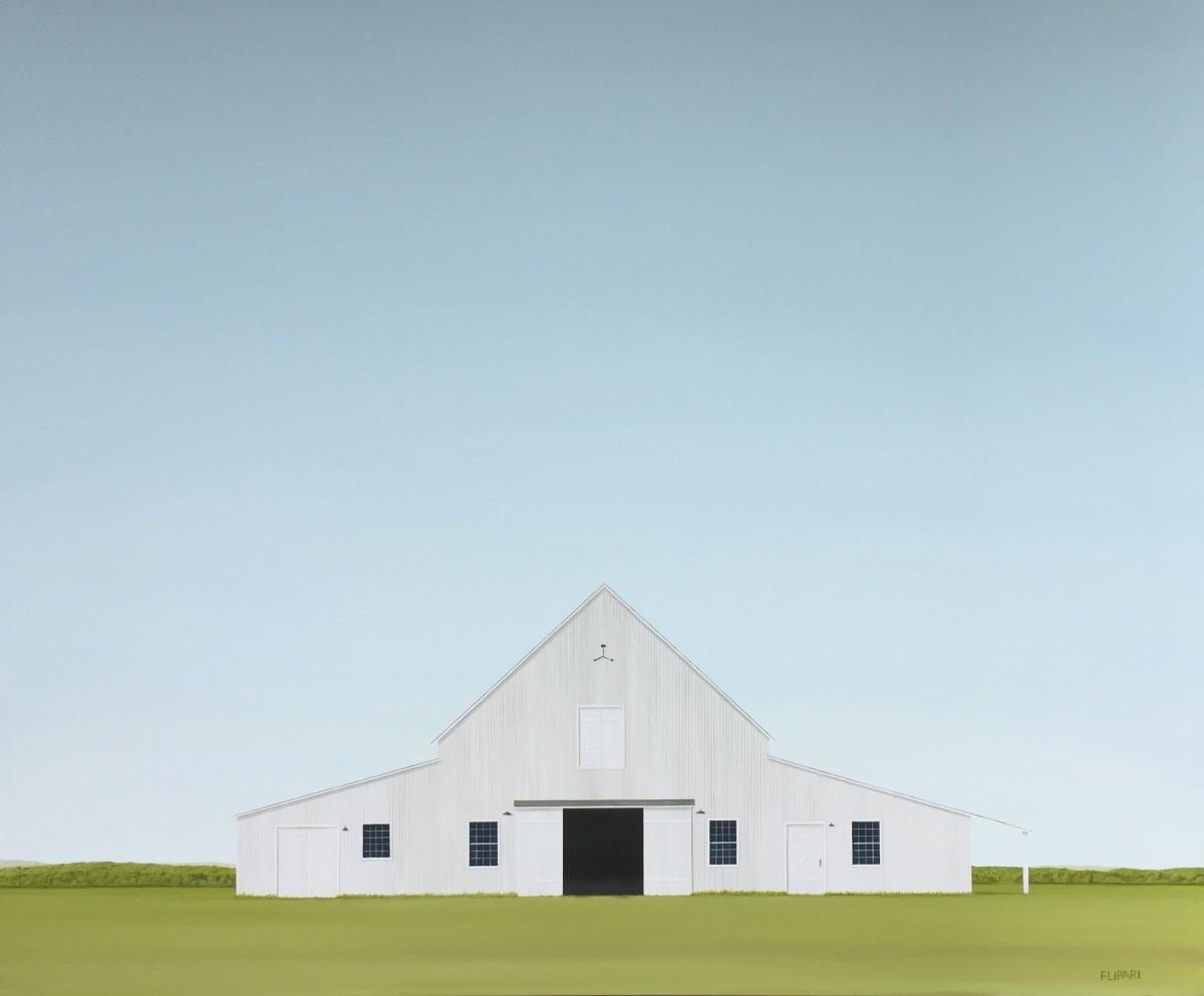 Come In by F. Lipari