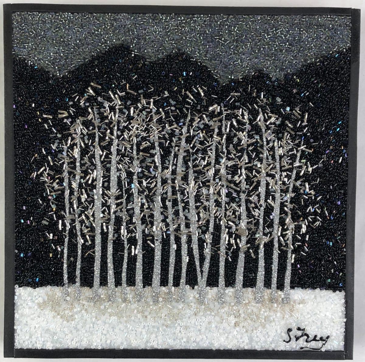 Winter Grace 5 #5 by Sabrina Frey