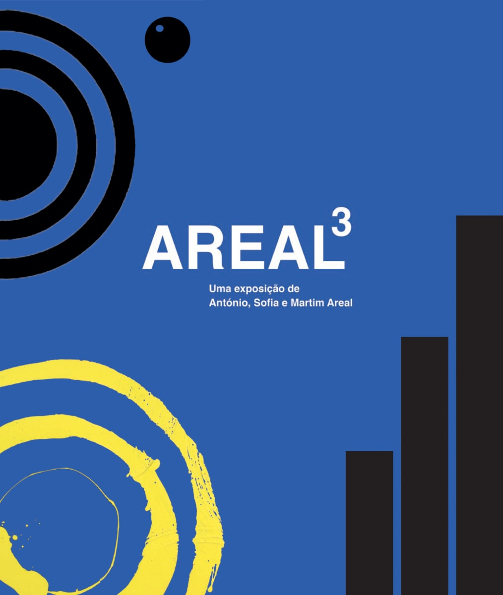 Areal3
