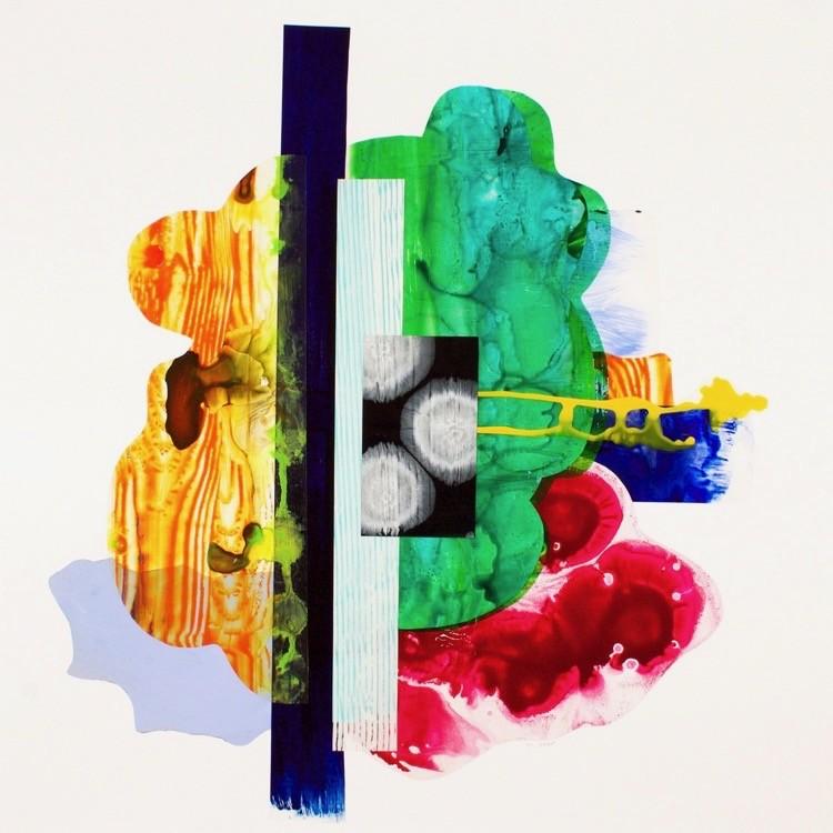 Funktastic by Mary Zeran