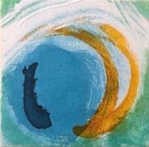 Island Spirit 2 by Julea Boswell