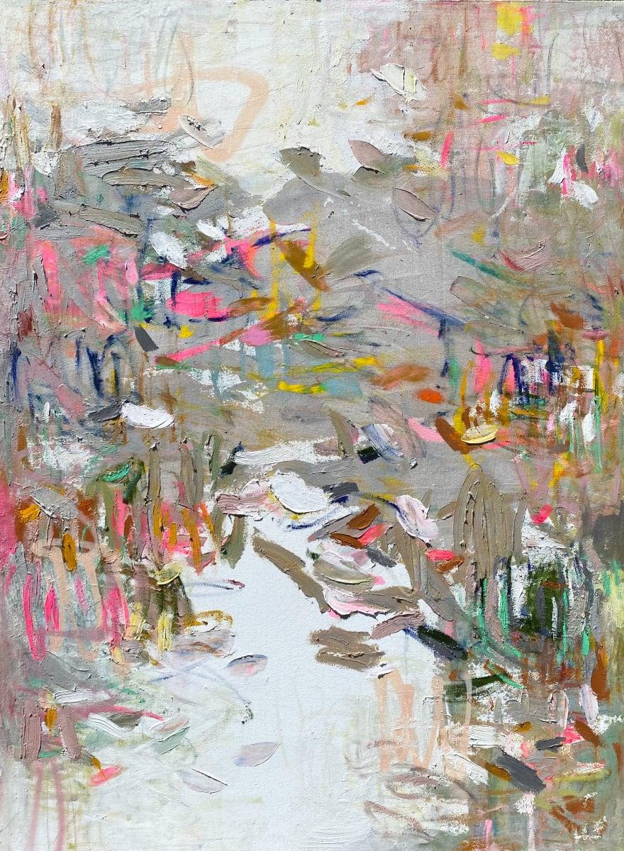 Preeminence of Beauty by AMY DONALDSON