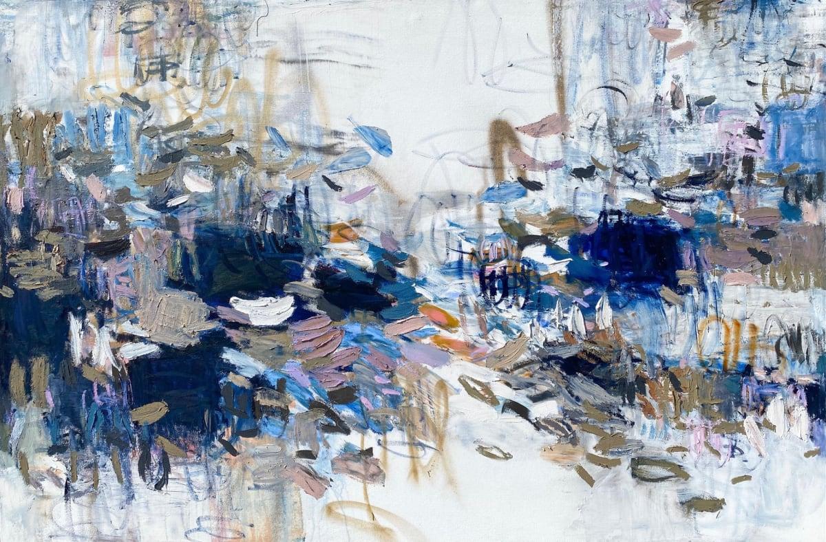 Having Grace by AMY DONALDSON