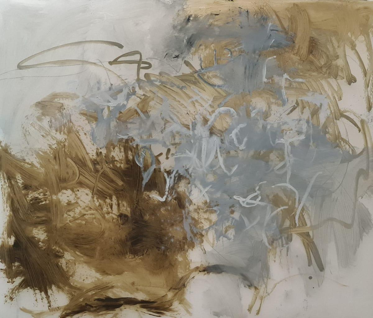 To dust / Last Journey by Richard Ketley