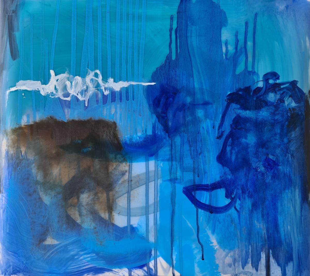 Ceuta V: Crossings by Richard Ketley