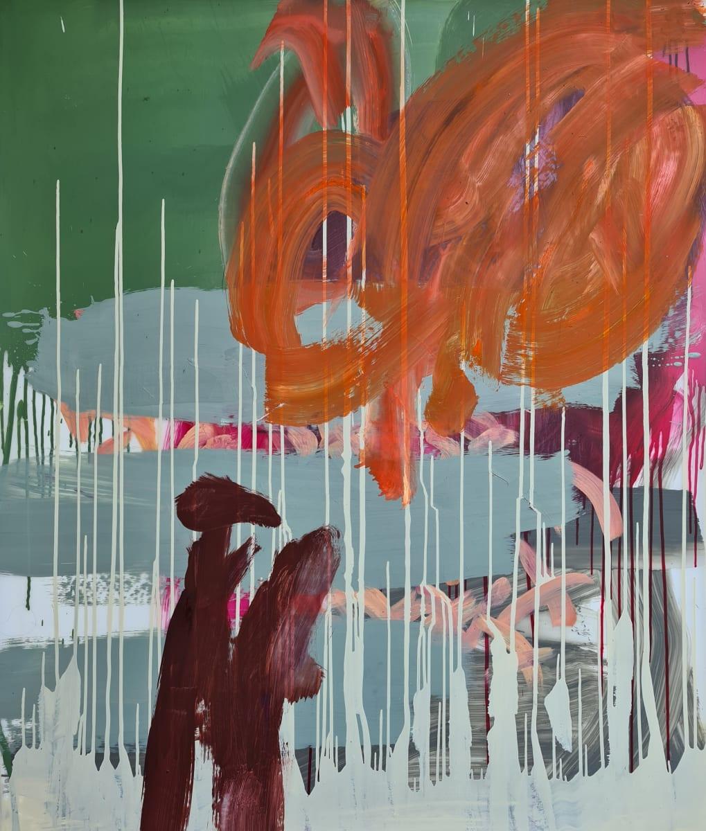 Ceuta X by Richard Ketley