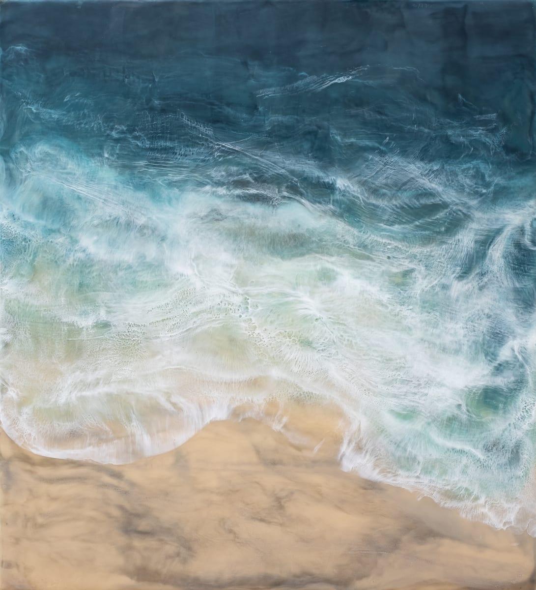 Montara September by Julie Brookman