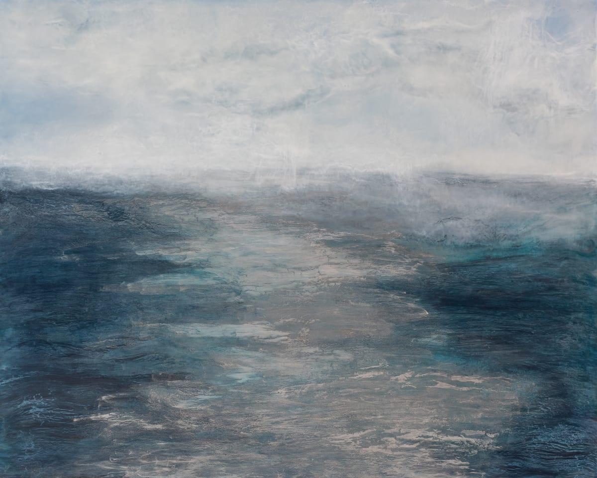 Sisu by Julie Brookman