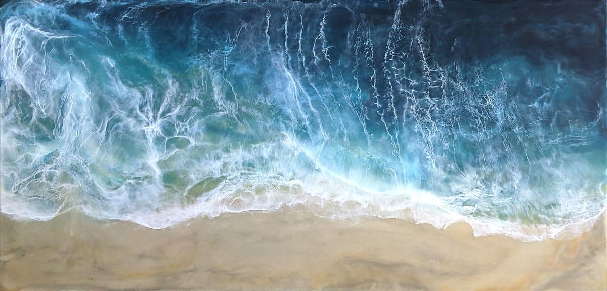 Balangan by Julie Brookman
