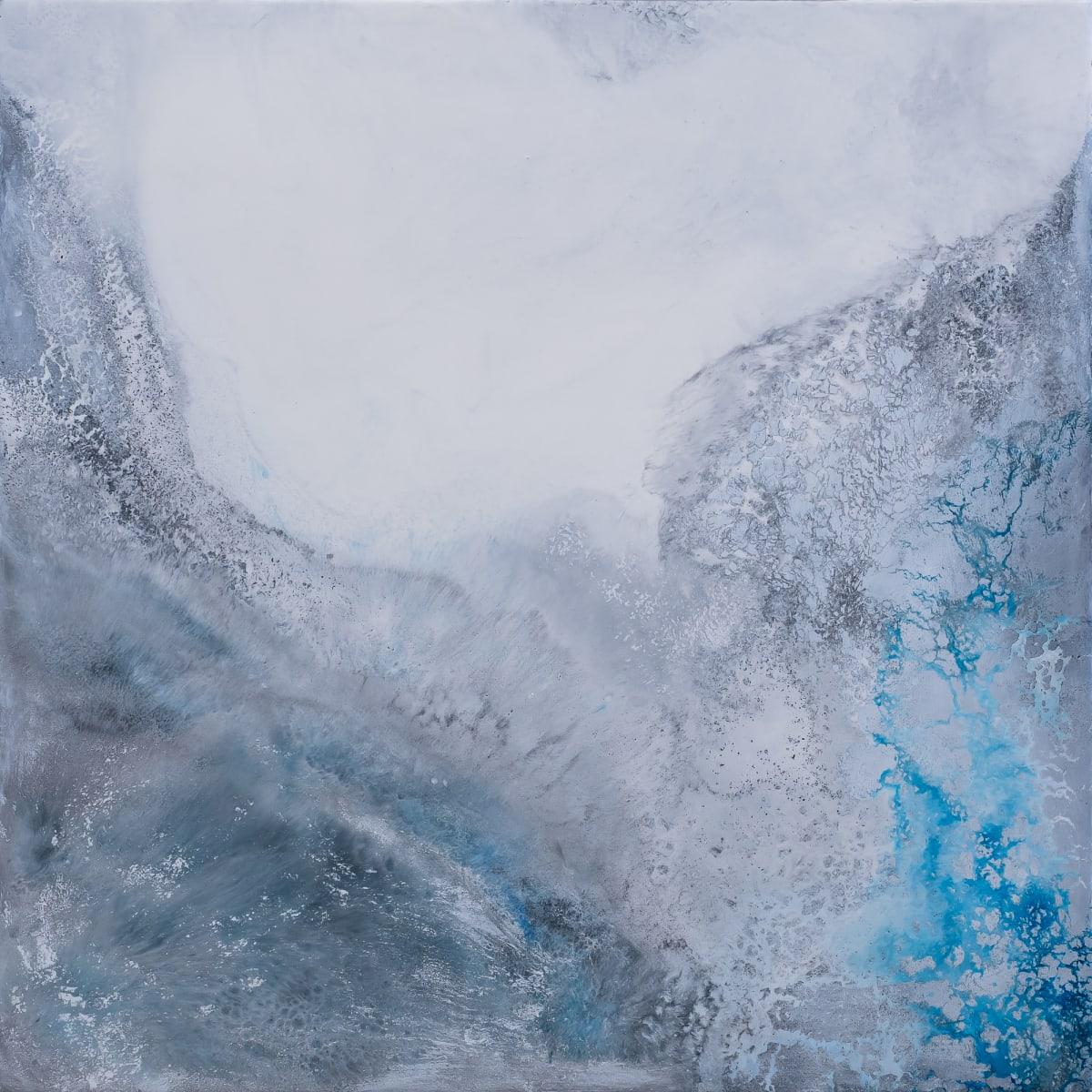 Mere by Julie Brookman