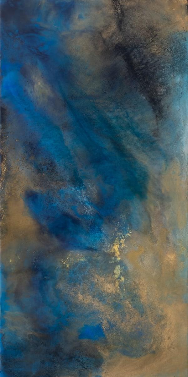 Resonance by Julie Brookman