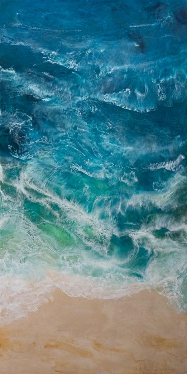 Piedade by Julie Brookman
