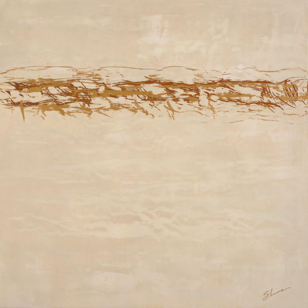 Cacophony by Shima Shanti