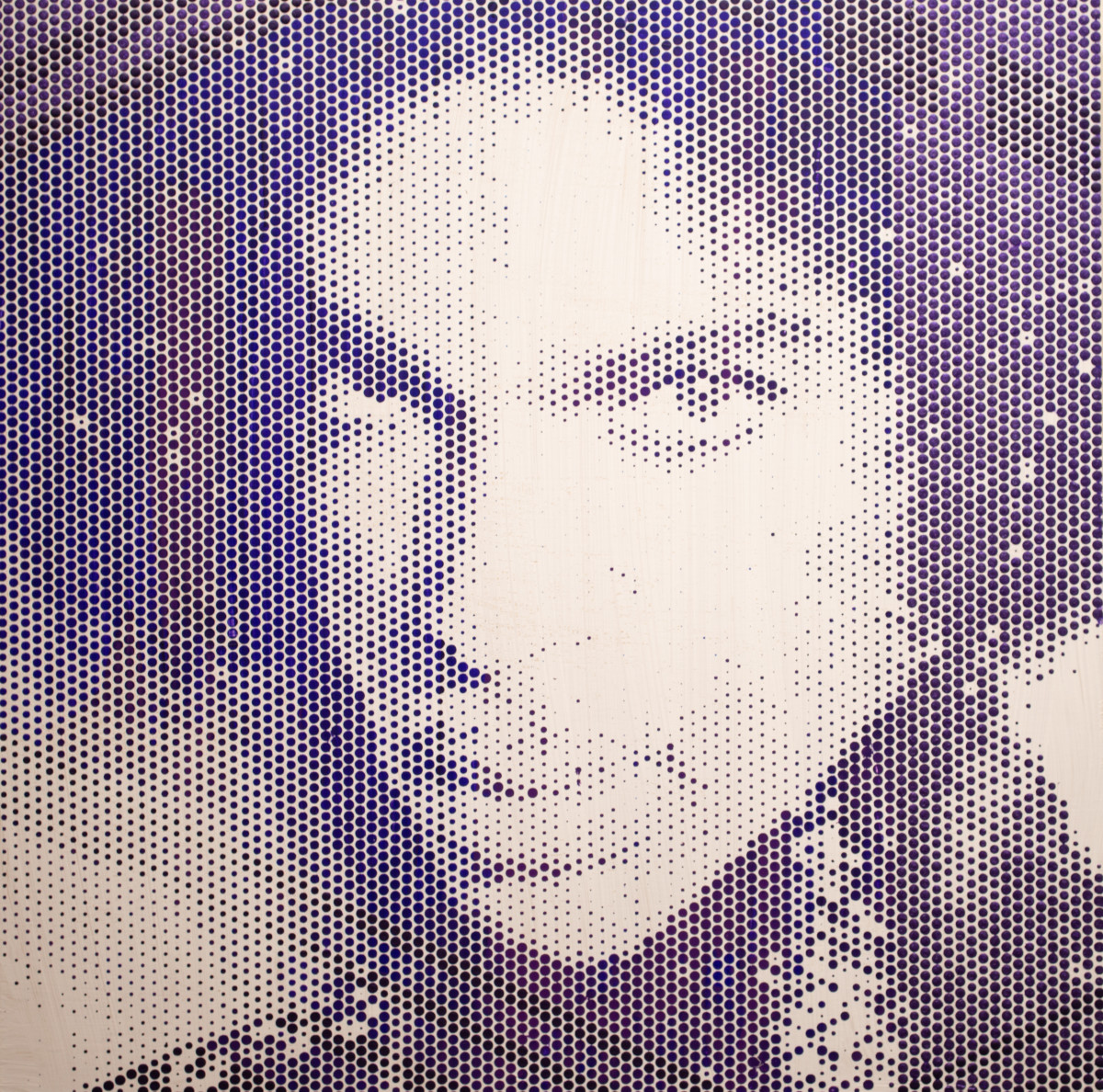 Prince I by Sean Christopher Ward