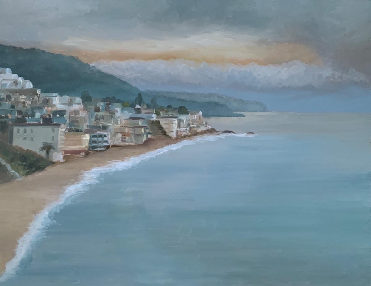 Laguna Beach by Paul Beckingham