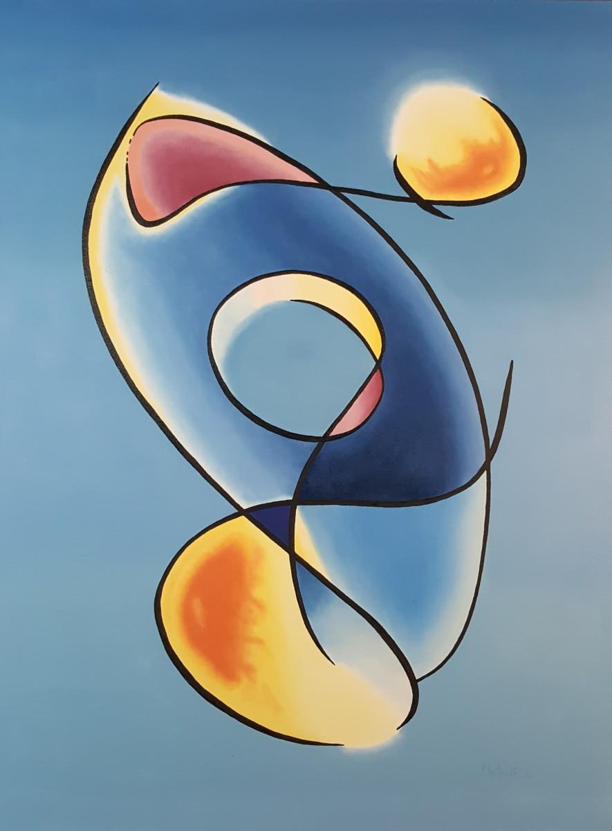 Portals by Dave Martsolf