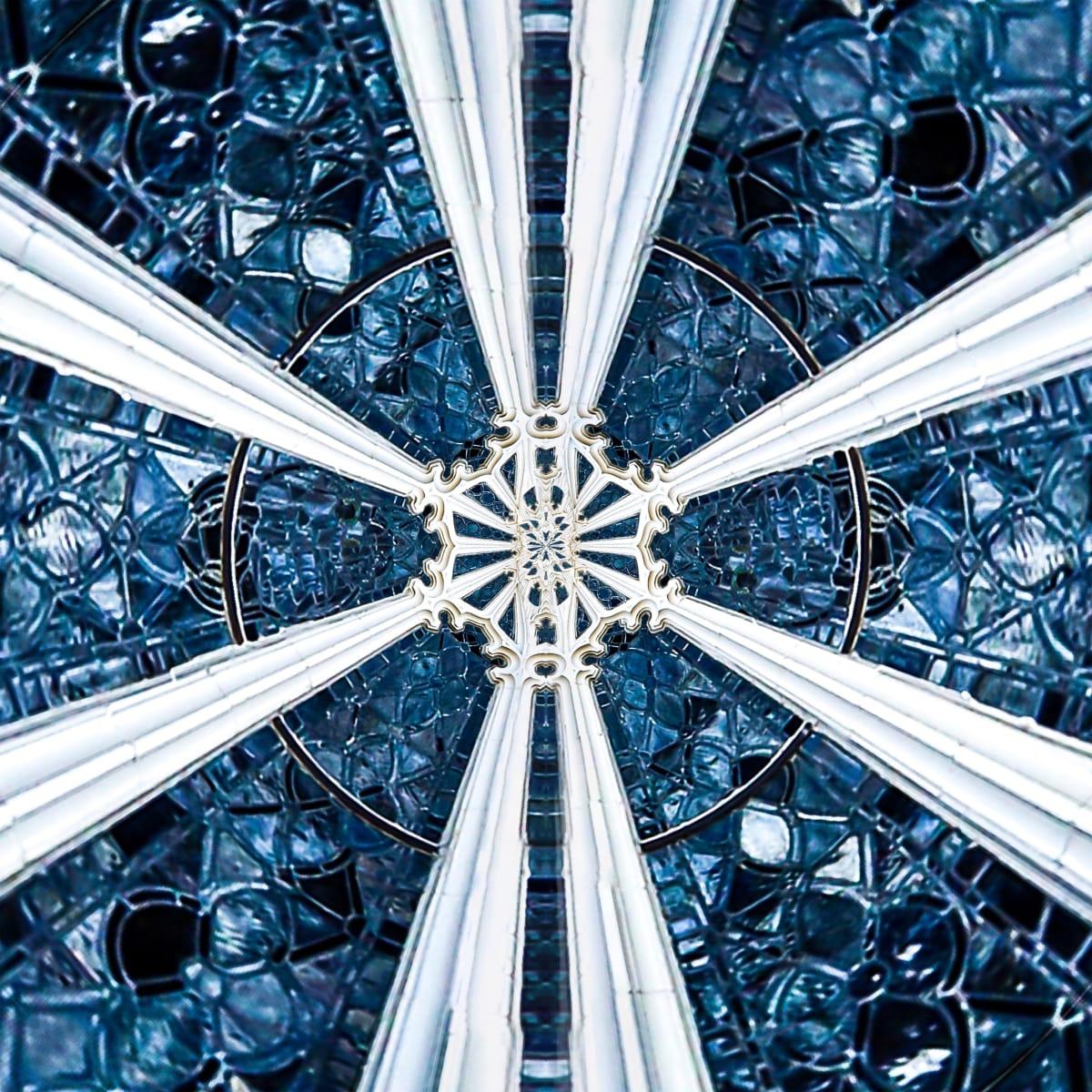 Sapphire by Y. Hope Osborn