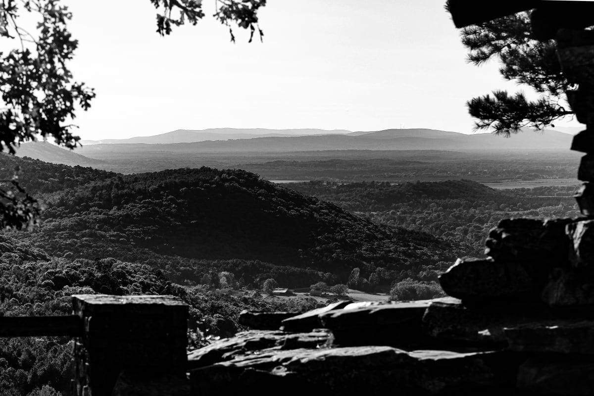 View by Y. Hope Osborn
