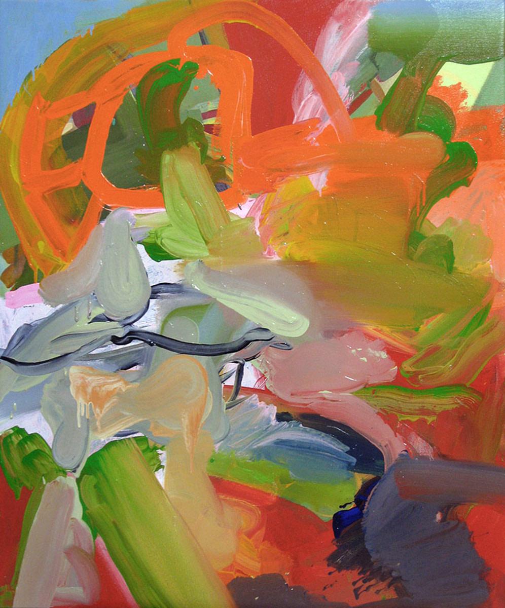 Sunshine by Pamela Staker