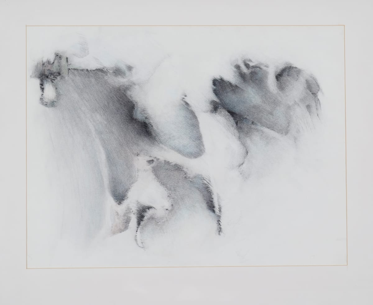 Snow Den by Paul Schlafly