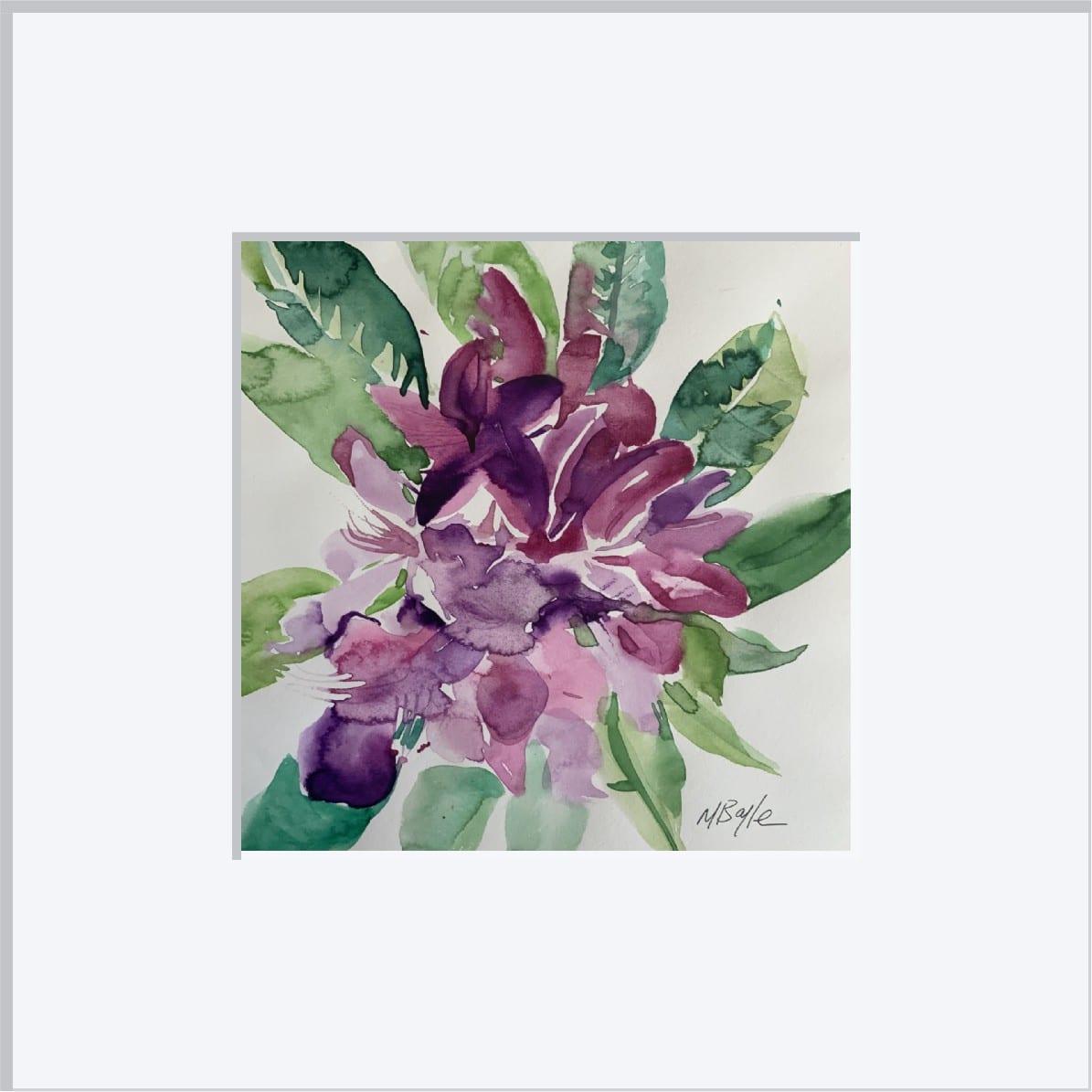 9 cm mountcard  with each 17 cm x 17 cm + sized artwork ( ready to fit est. frame size 33 cm x 33 cm +)
