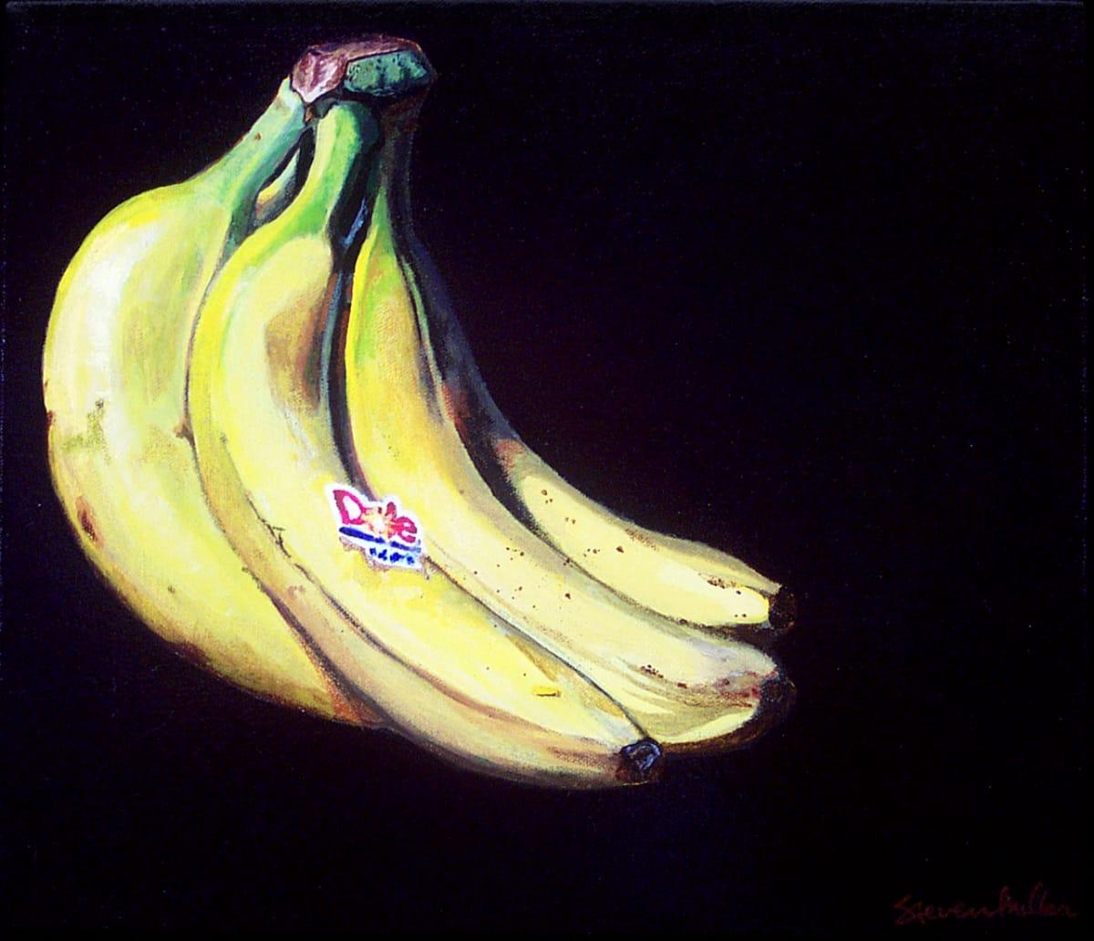 Go Bananas by Steve Miller