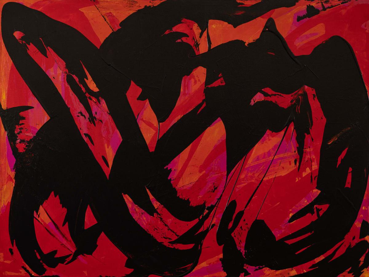 covid 5504 by Alix Gonzalez Dumka
