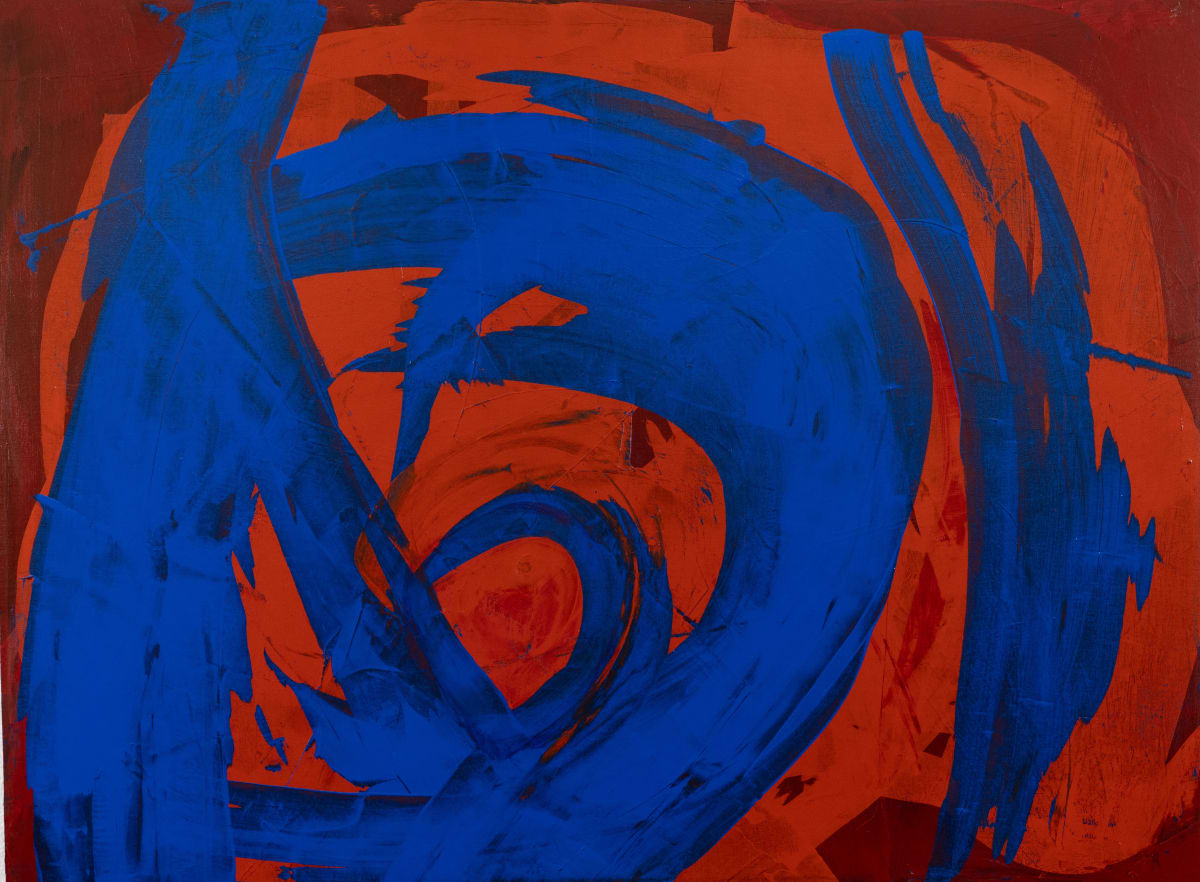 covid E5596 by Alix Gonzalez Dumka