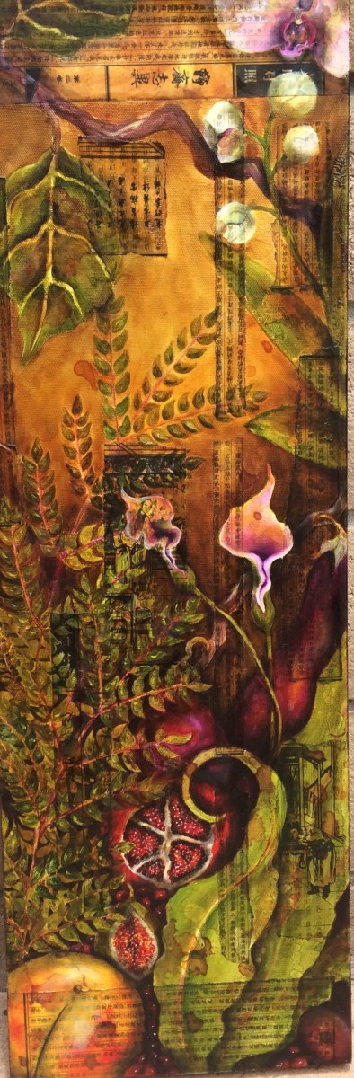 Necessary Secrets by Ansley Pye
