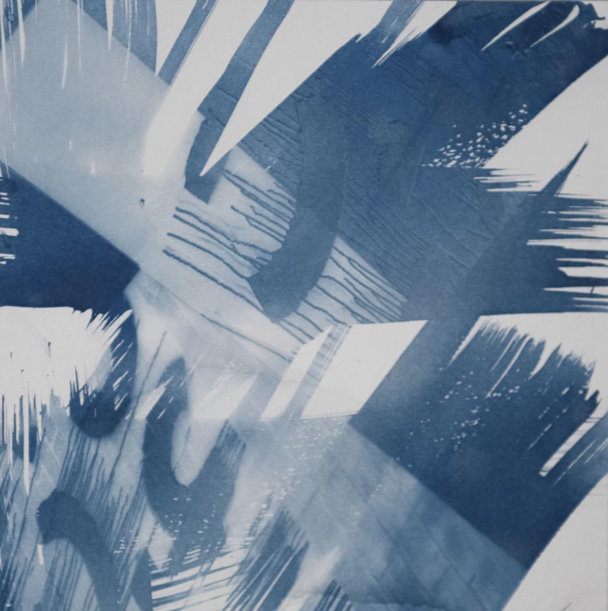 Angles by Karen Johanson