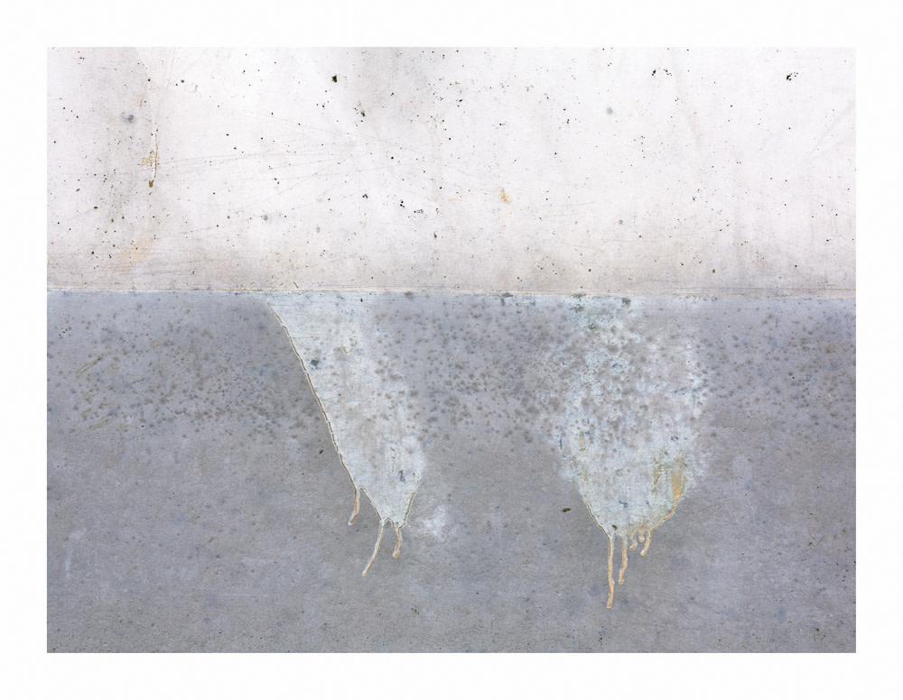 sea wall story 10 by caroline fraser