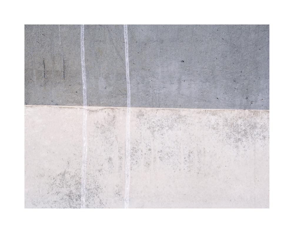 Sea wall story 2 by caroline fraser