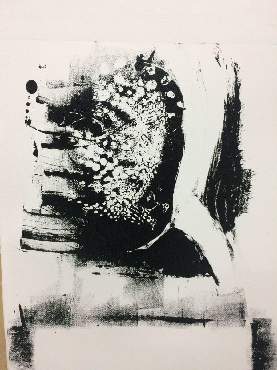 Bird 2 by Karim Shuquem