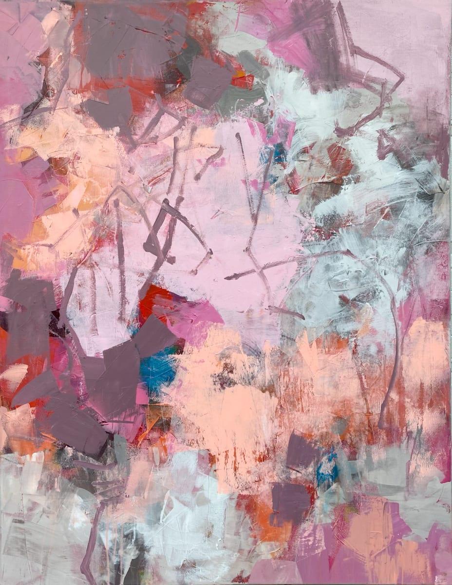 Tutti Frutti by Michelle Marra