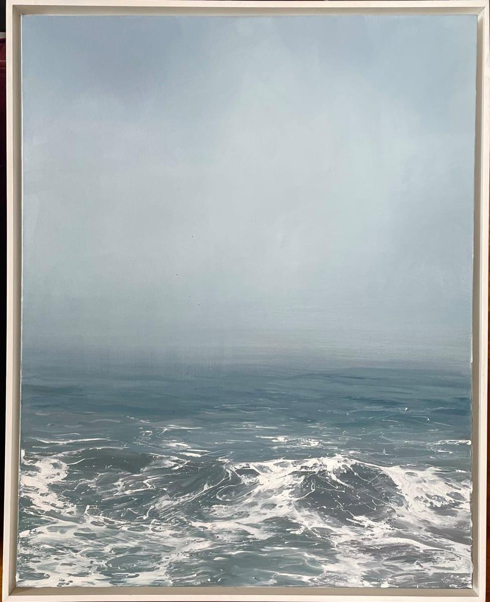 Breathe In by Annie Wildey
