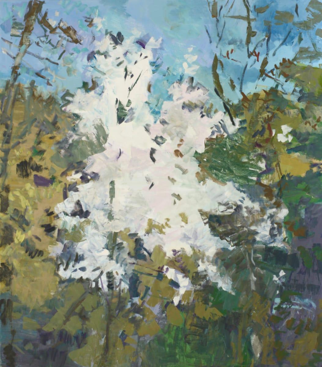 Hodges 3 by Ryan Cobourn