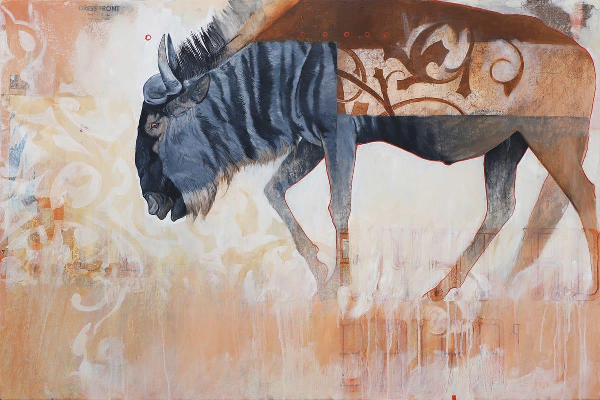 Rubaiyat by Bryan Holland