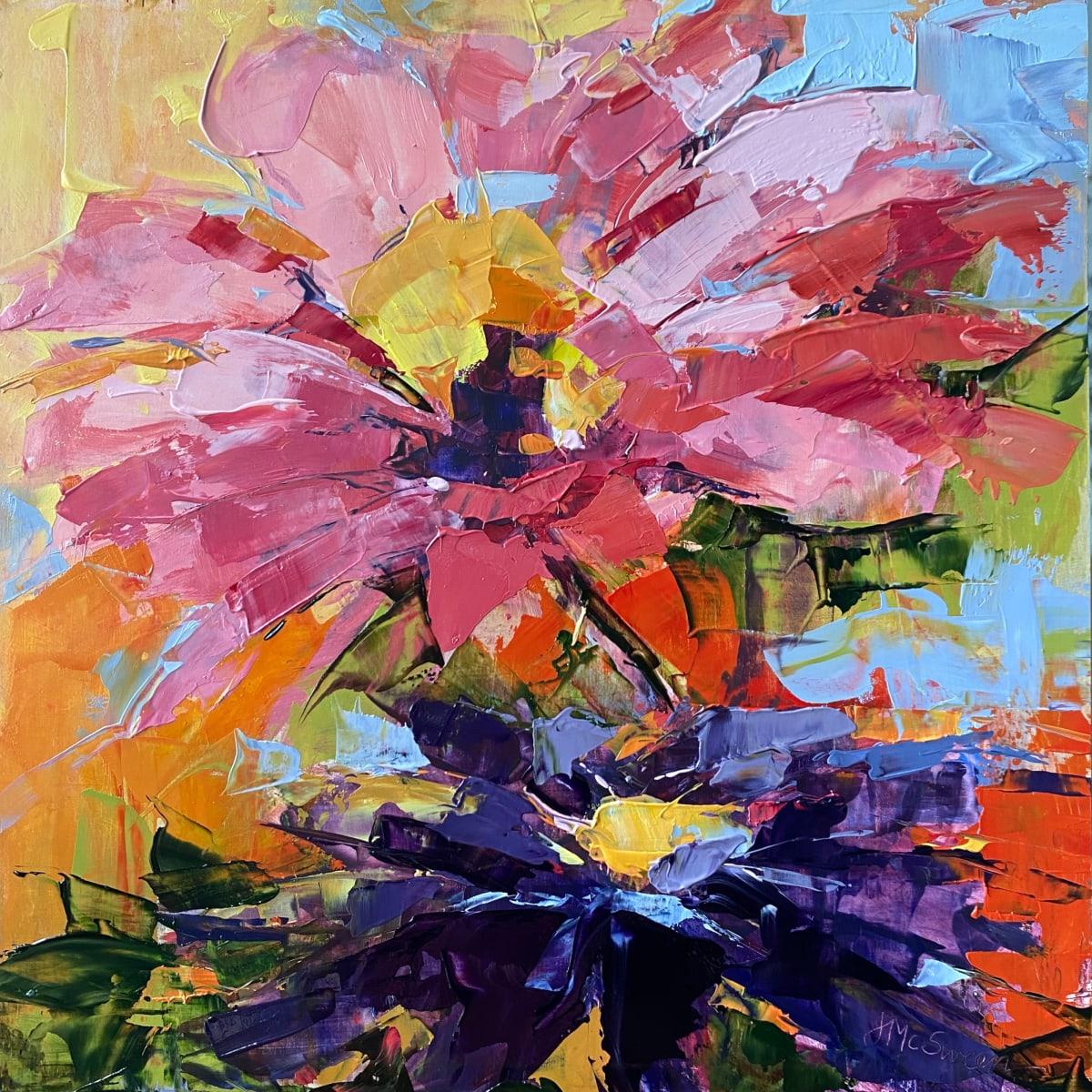 Joyful by Judy McSween