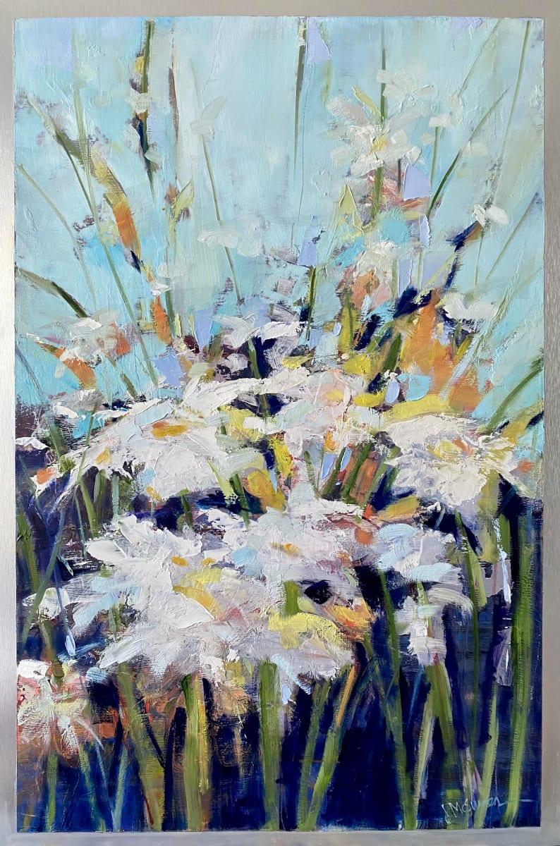 Summer Break by Judy McSween