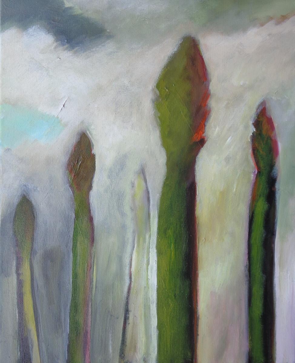 1259 Asparagus