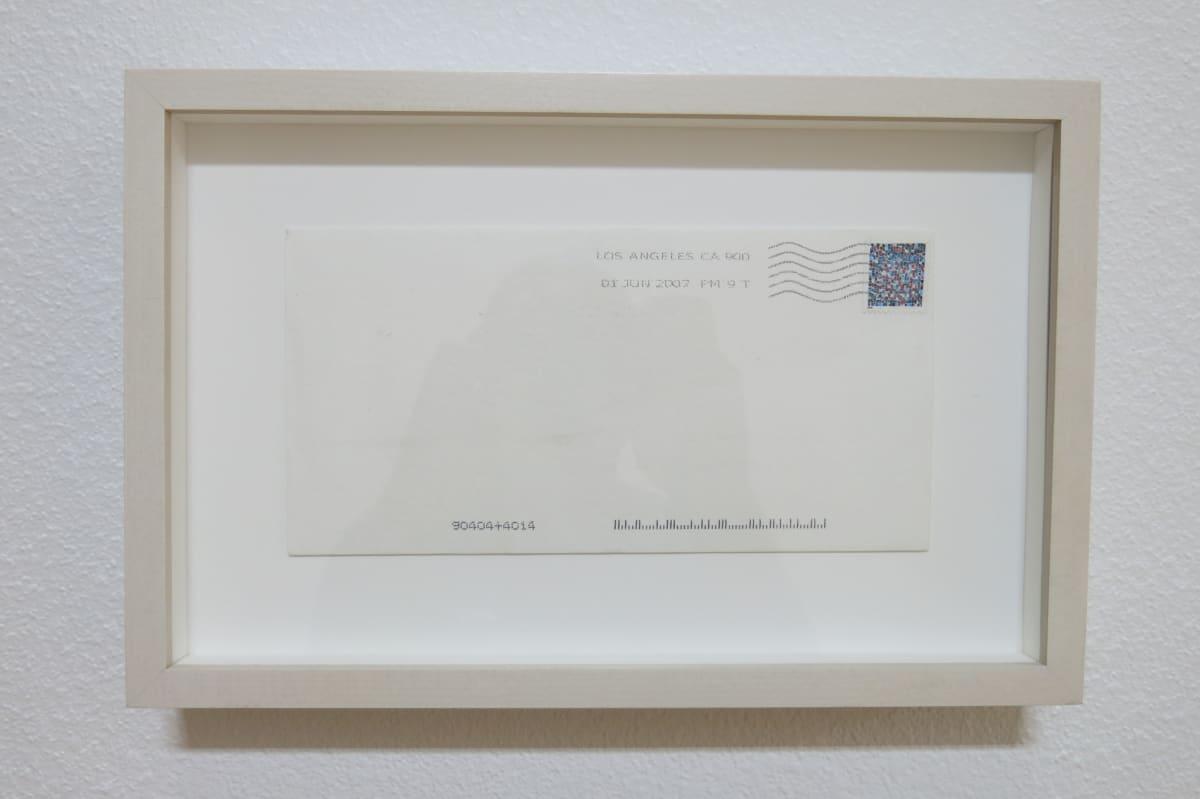 Pixel by Kim Rugg