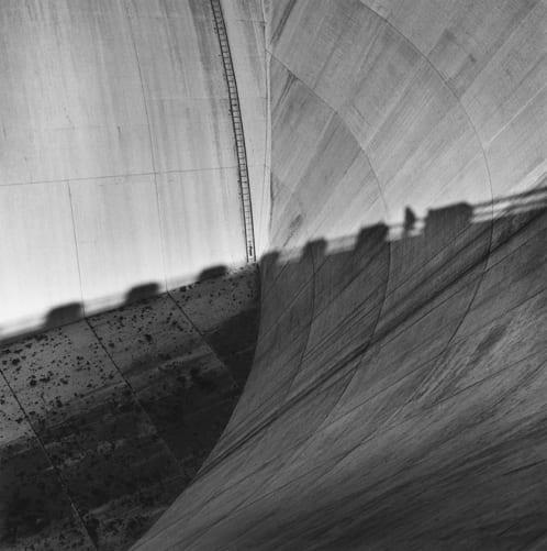 Hoover by Tomoko Daido