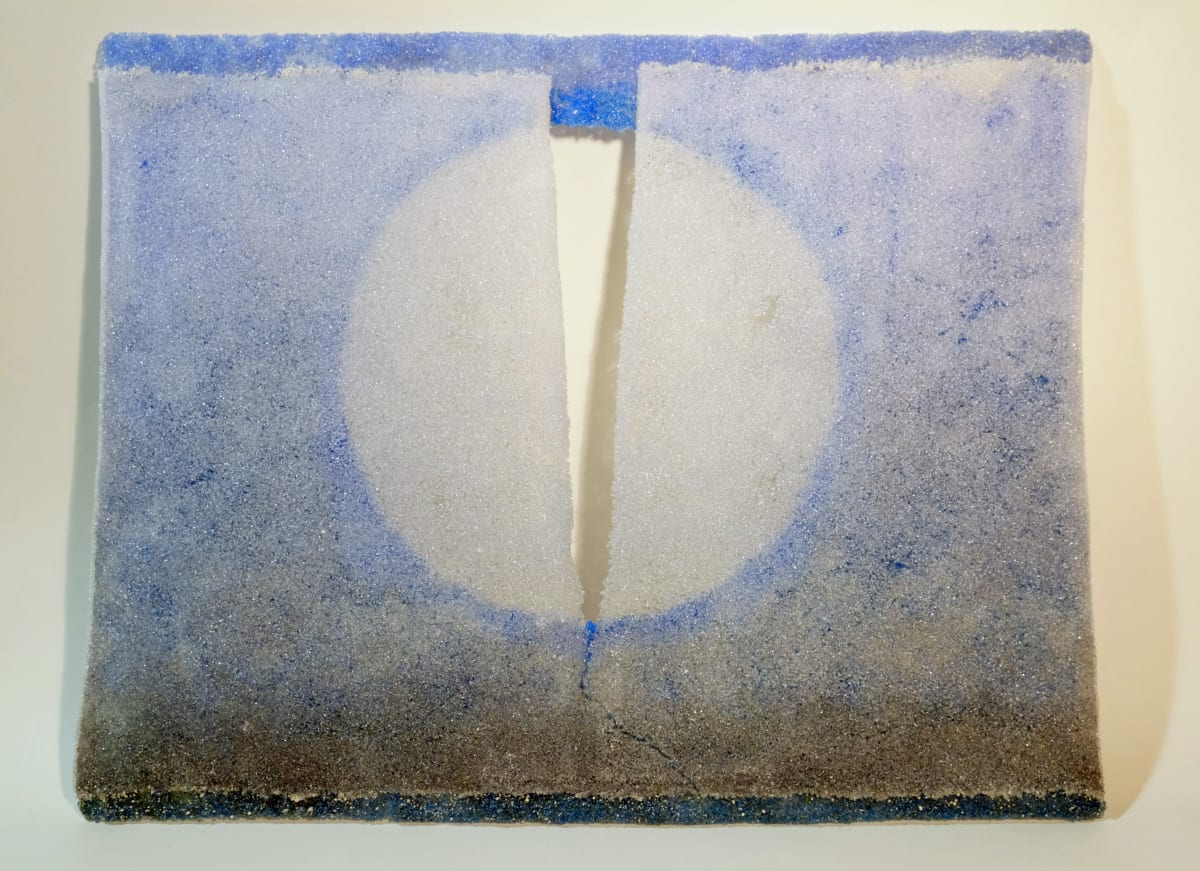 Dissociative Fog by LR (Lynne-Rachel) Altman