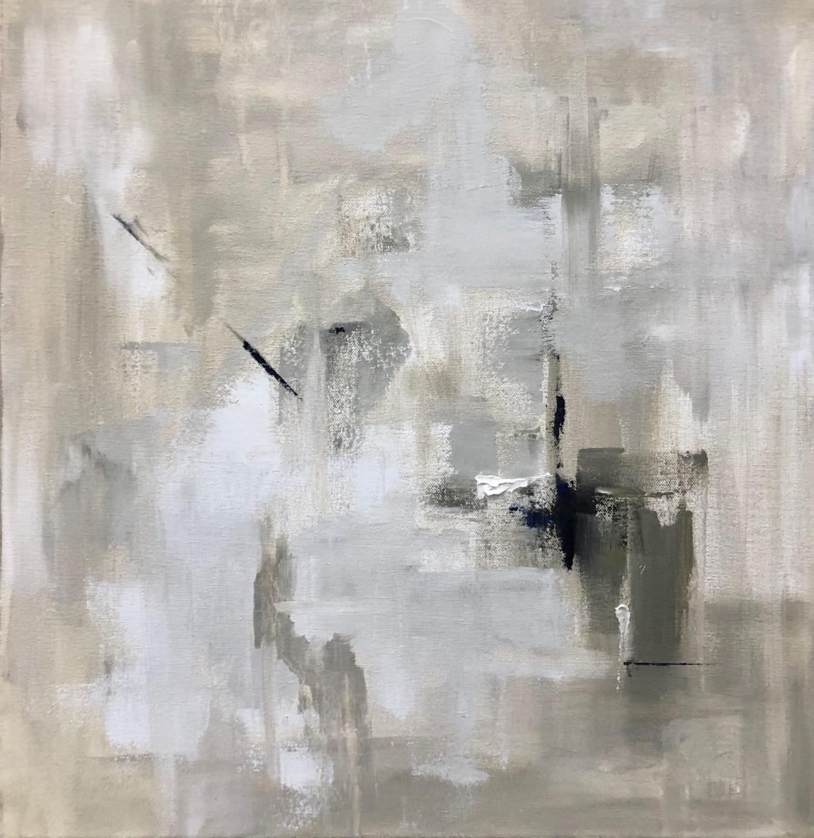 Outside the Lines by Brenda Sulmonetti