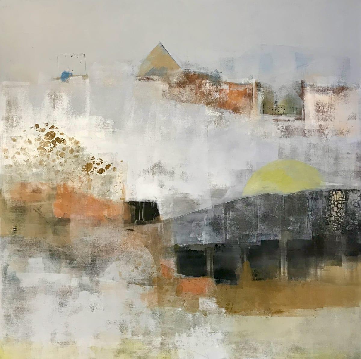 Vista by Helen DeRamus
