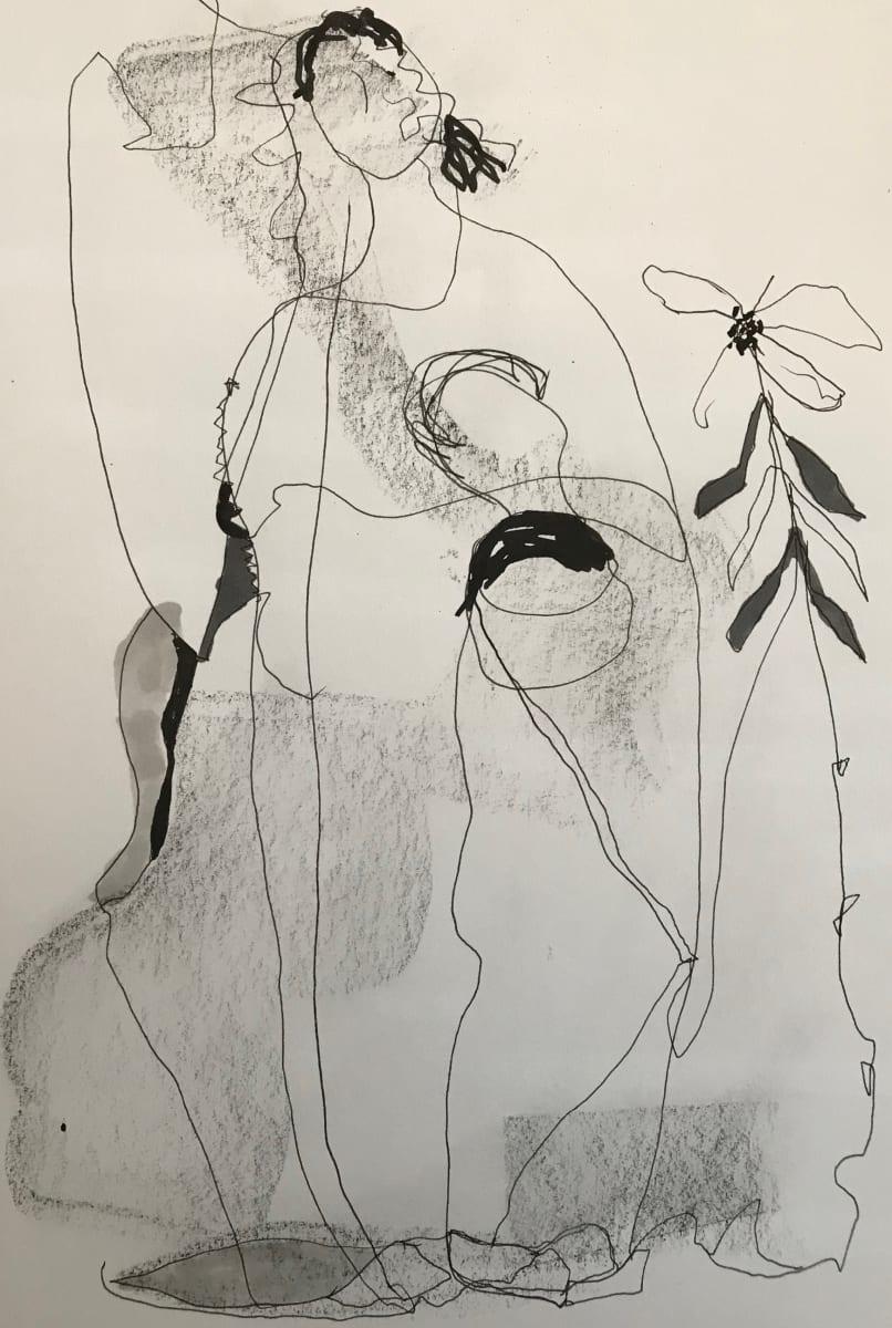 We Two by Helen DeRamus