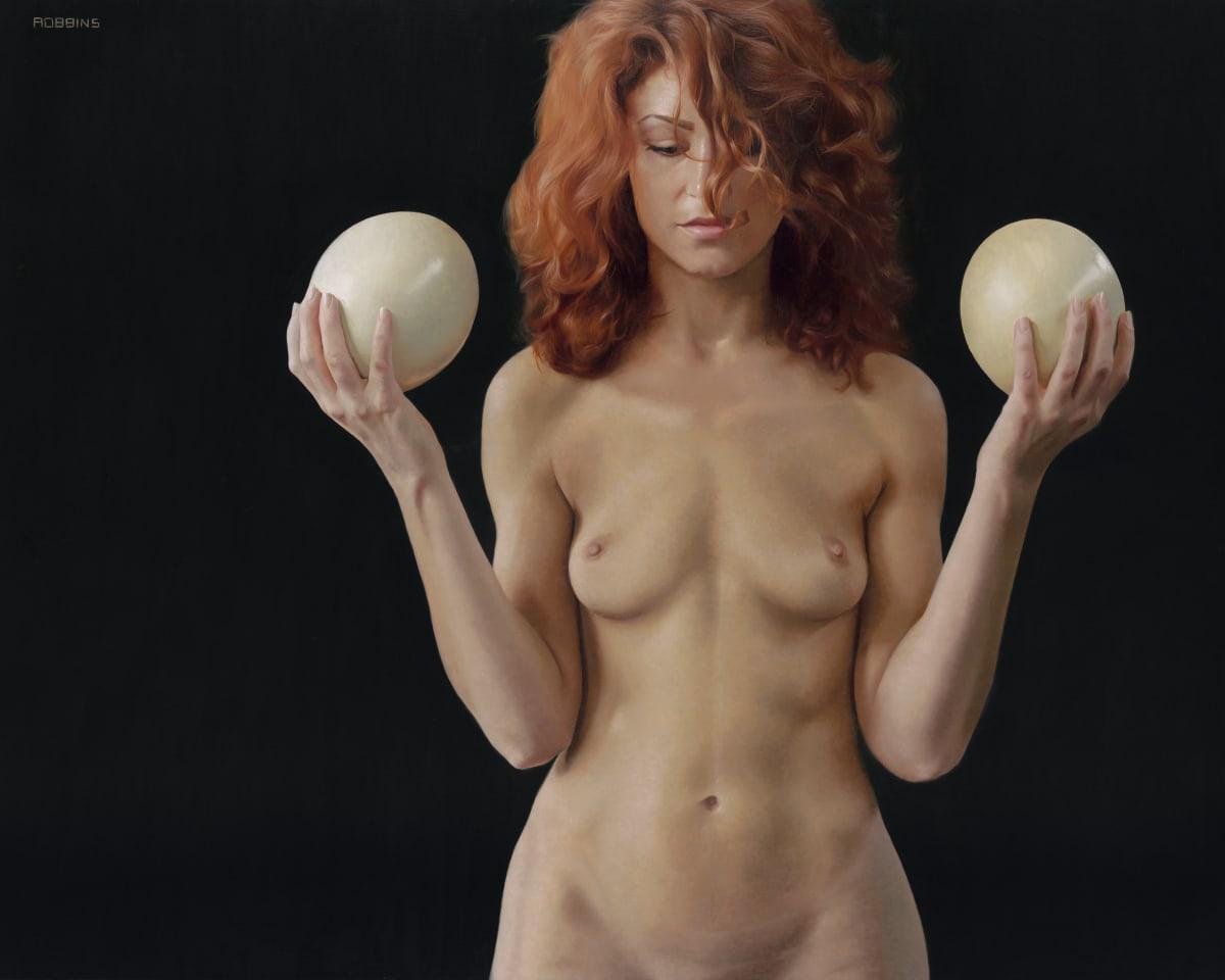Eggistencial