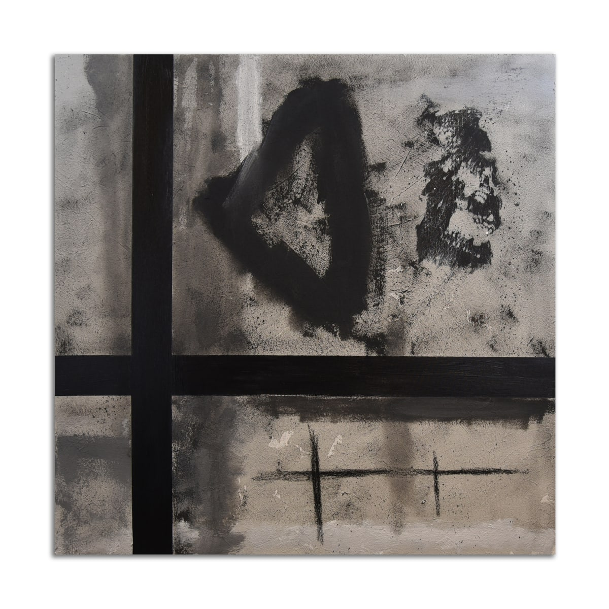 Anomoly by J. Kent Martin