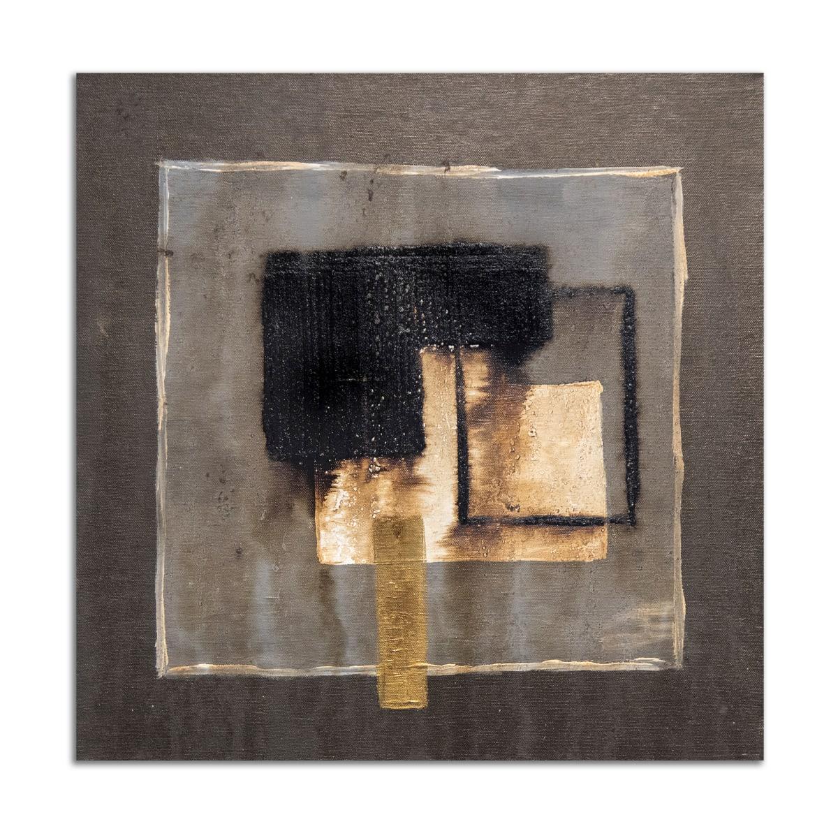 Deterioration by J. Kent Martin